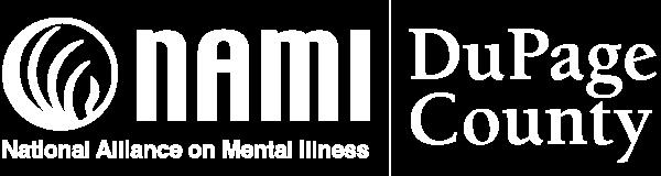 NAMI-logo
