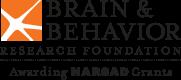 logo-bbrf